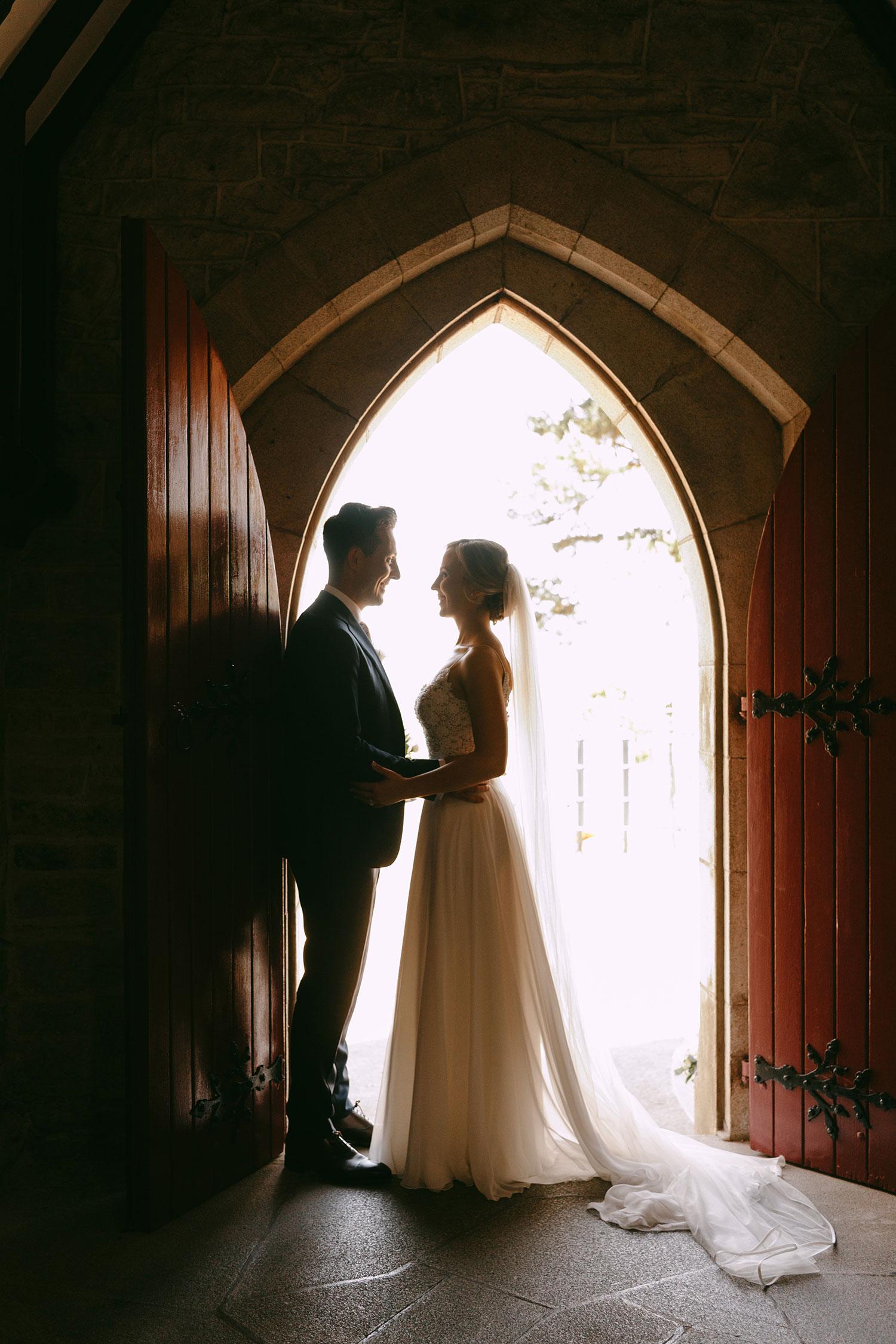 brook-lodge-wedding-photography-0058_0584.jpg