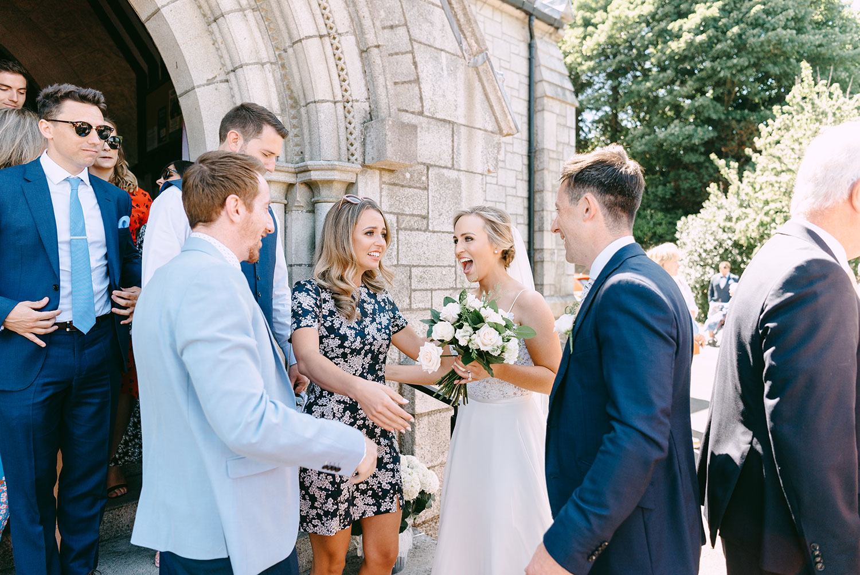 brook-lodge-wedding-photography-0059_0585.jpg