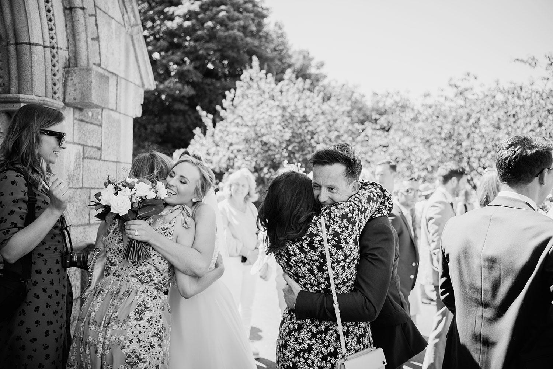 brook-lodge-wedding-photography-0060_0586.jpg