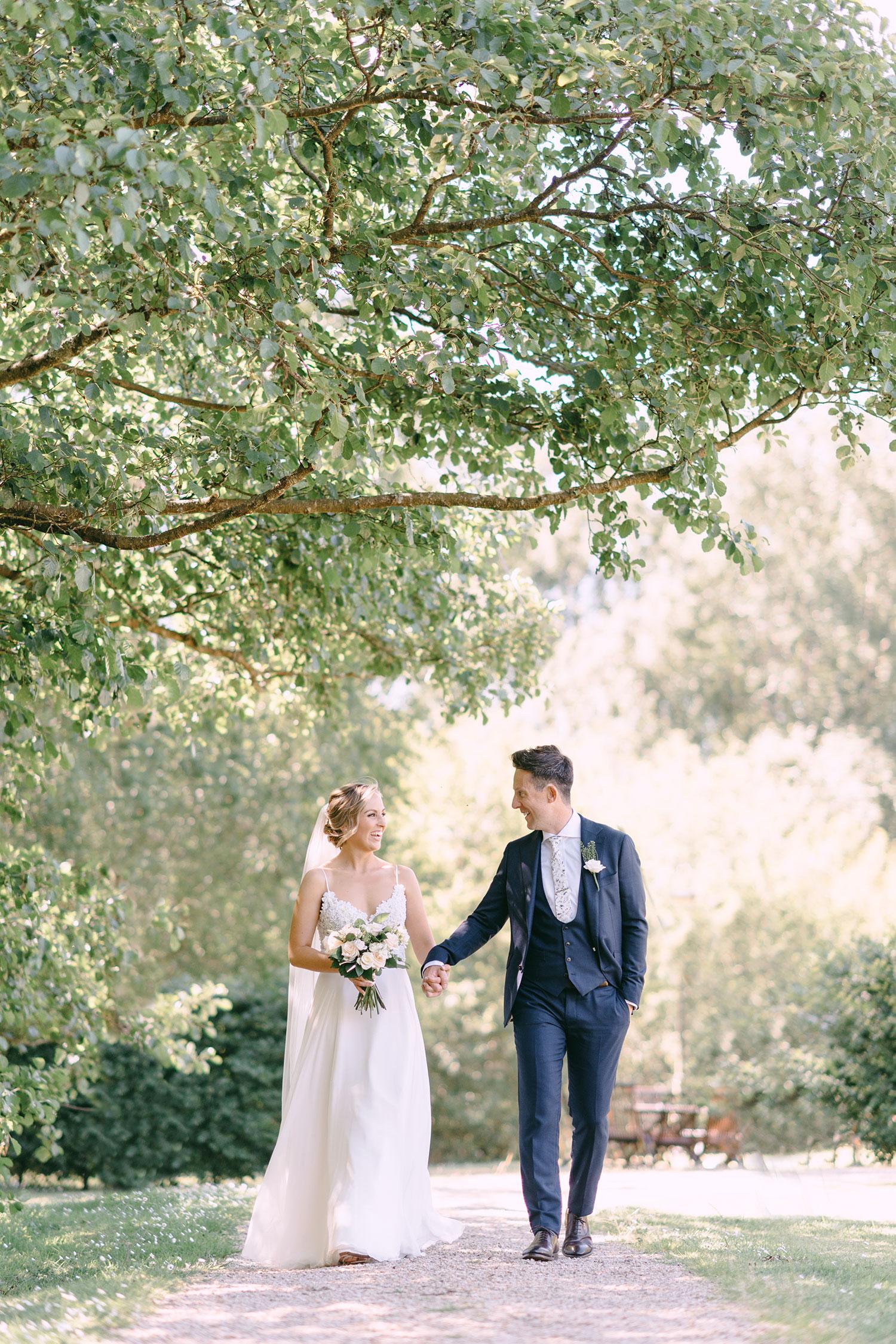 brook-lodge-wedding-photography-0066_0592.jpg