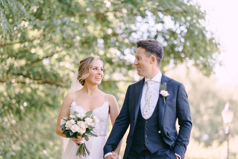 brook-lodge-wedding-photography-0067_0593.jpg