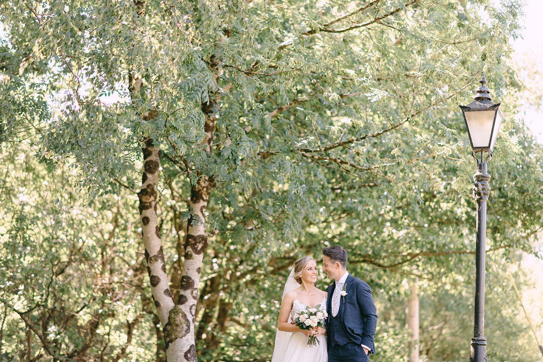 brook-lodge-wedding-photography-0068_0594.jpg