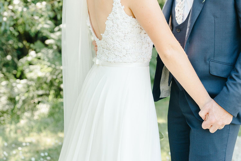 brook-lodge-wedding-photography-0078_0604.jpg