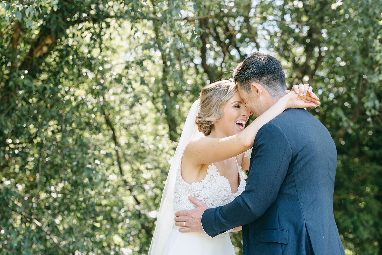 brook-lodge-wedding-photography-0074_0600.jpg