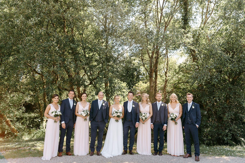 brook-lodge-wedding-photography-0083_0609.jpg
