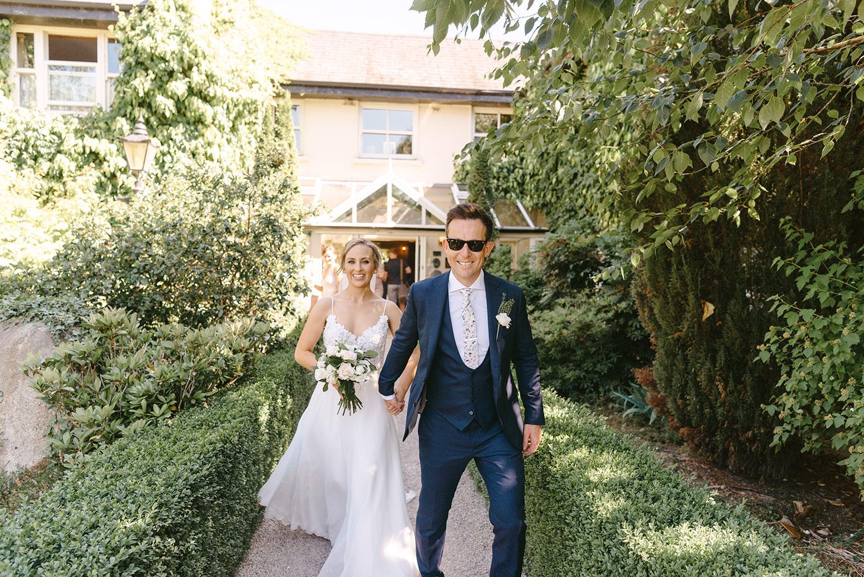 brook-lodge-wedding-photography-0087_0613.jpg