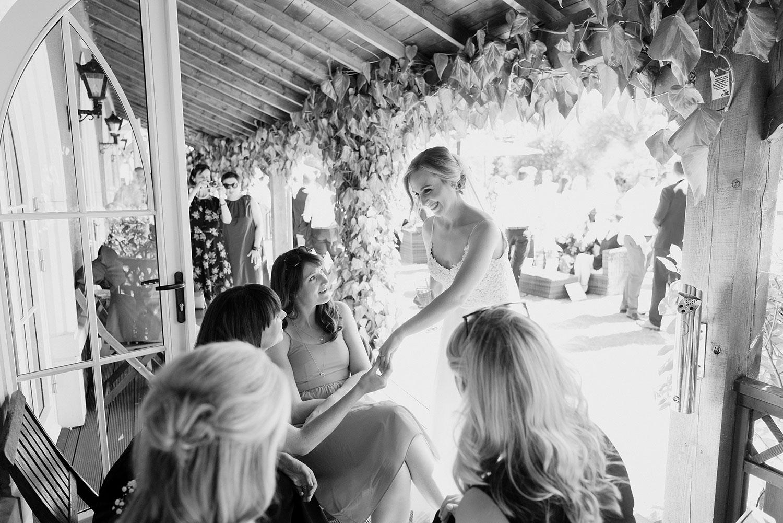 brook-lodge-wedding-photography-0091_0617.jpg