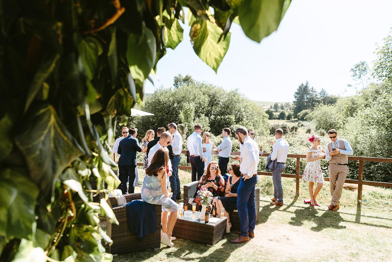 brook-lodge-wedding-photography-0094_0620.jpg