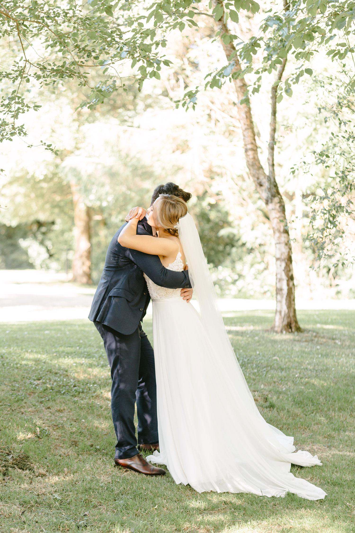 brook-lodge-wedding-photography-0098_0624.jpg