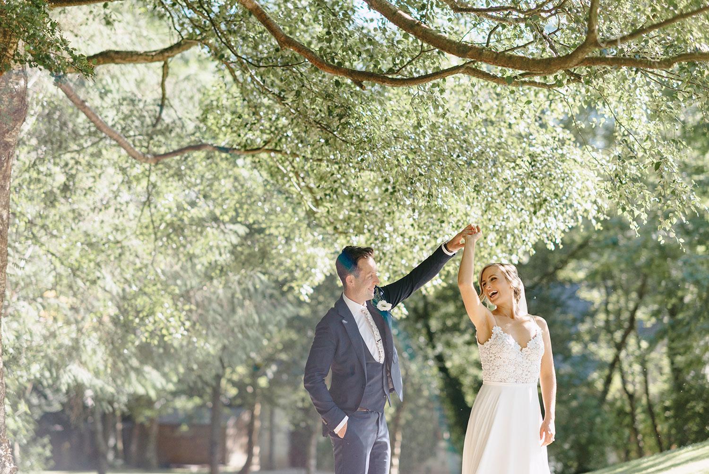 brook-lodge-wedding-photography-0100_0626.jpg