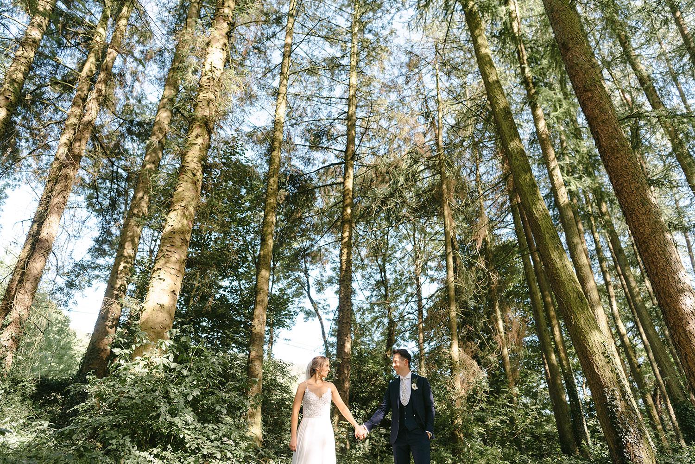 brook-lodge-wedding-photography-0101_0627.jpg