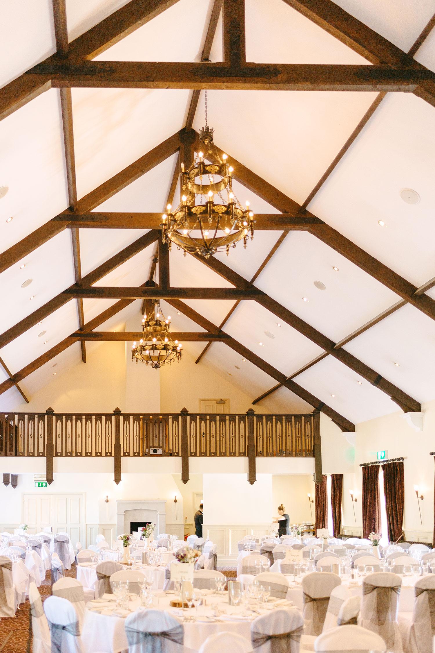 brook-lodge-wedding-photography-0086_0612.jpg