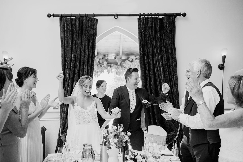 brook-lodge-wedding-photography-0104_0630.jpg