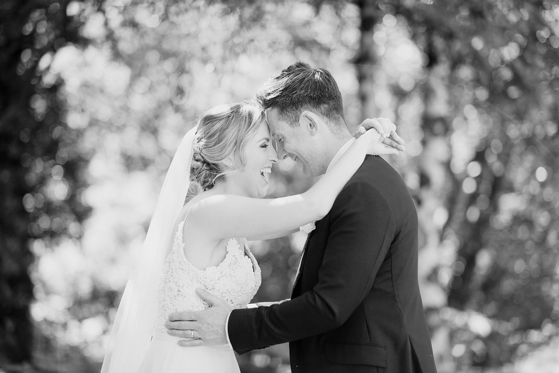 brook-lodge-wedding-photography-0069_0595.jpg