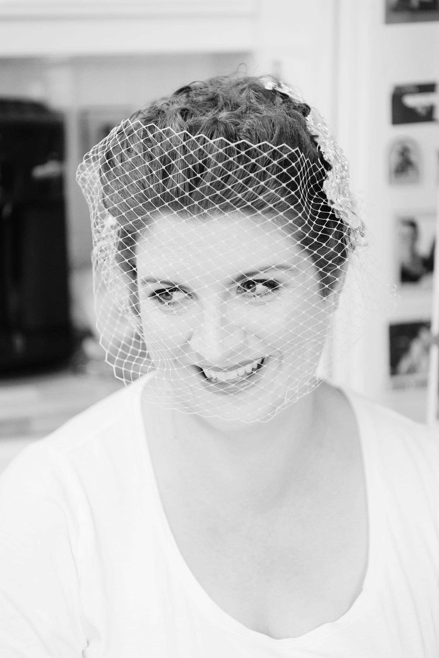 wedding-photographer-dublin-0005_0635.jpg
