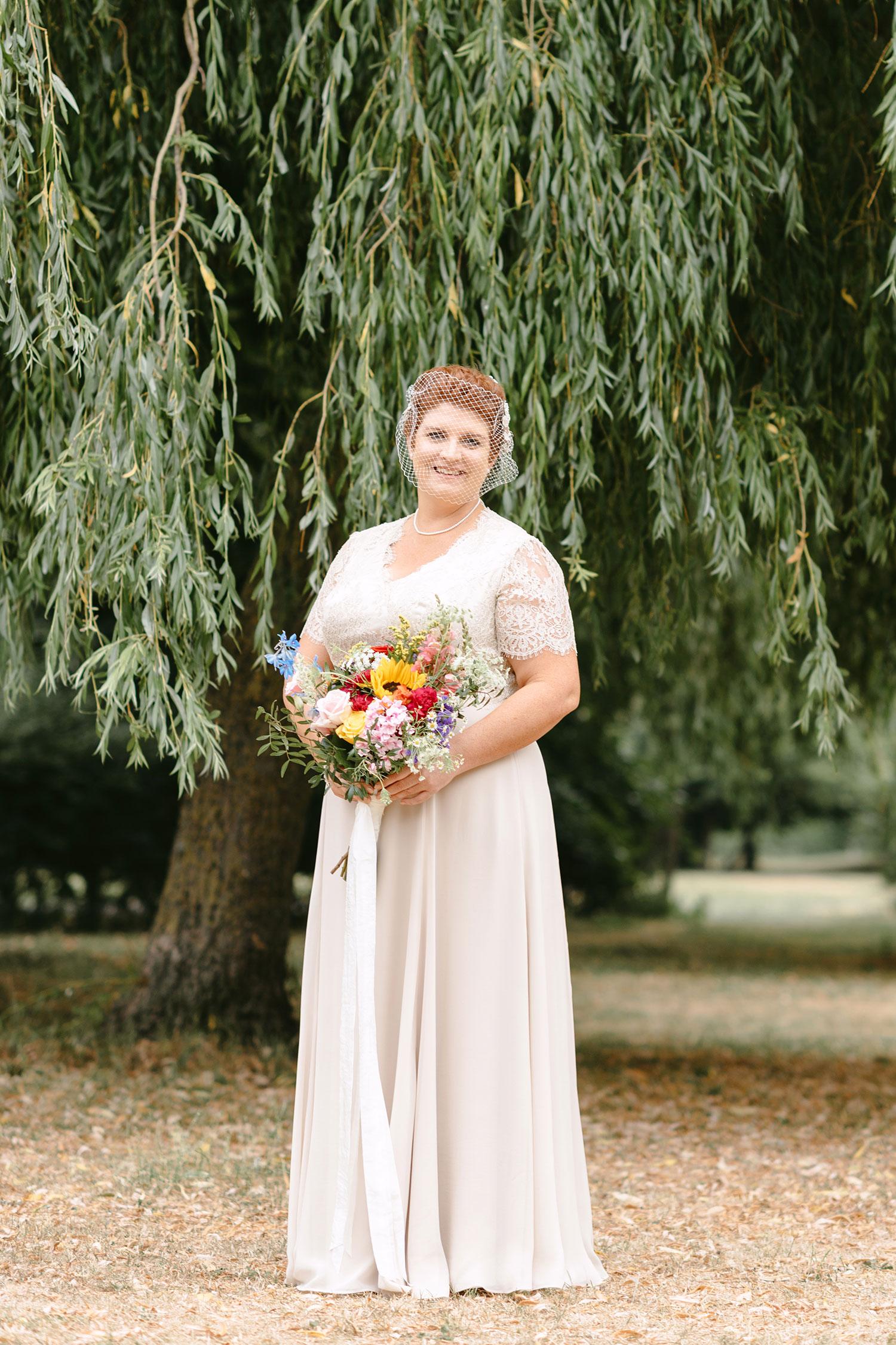 wedding-photographer-dublin-0016_0646.jpg