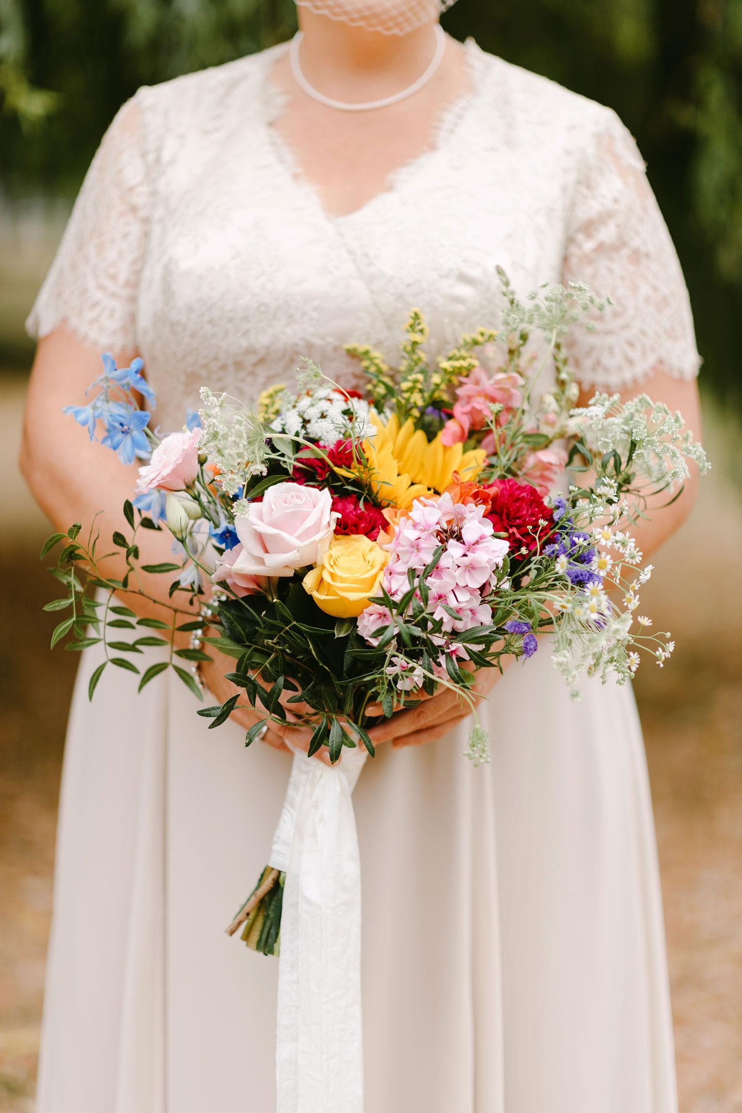 wedding-photographer-dublin-0017_0647.jpg