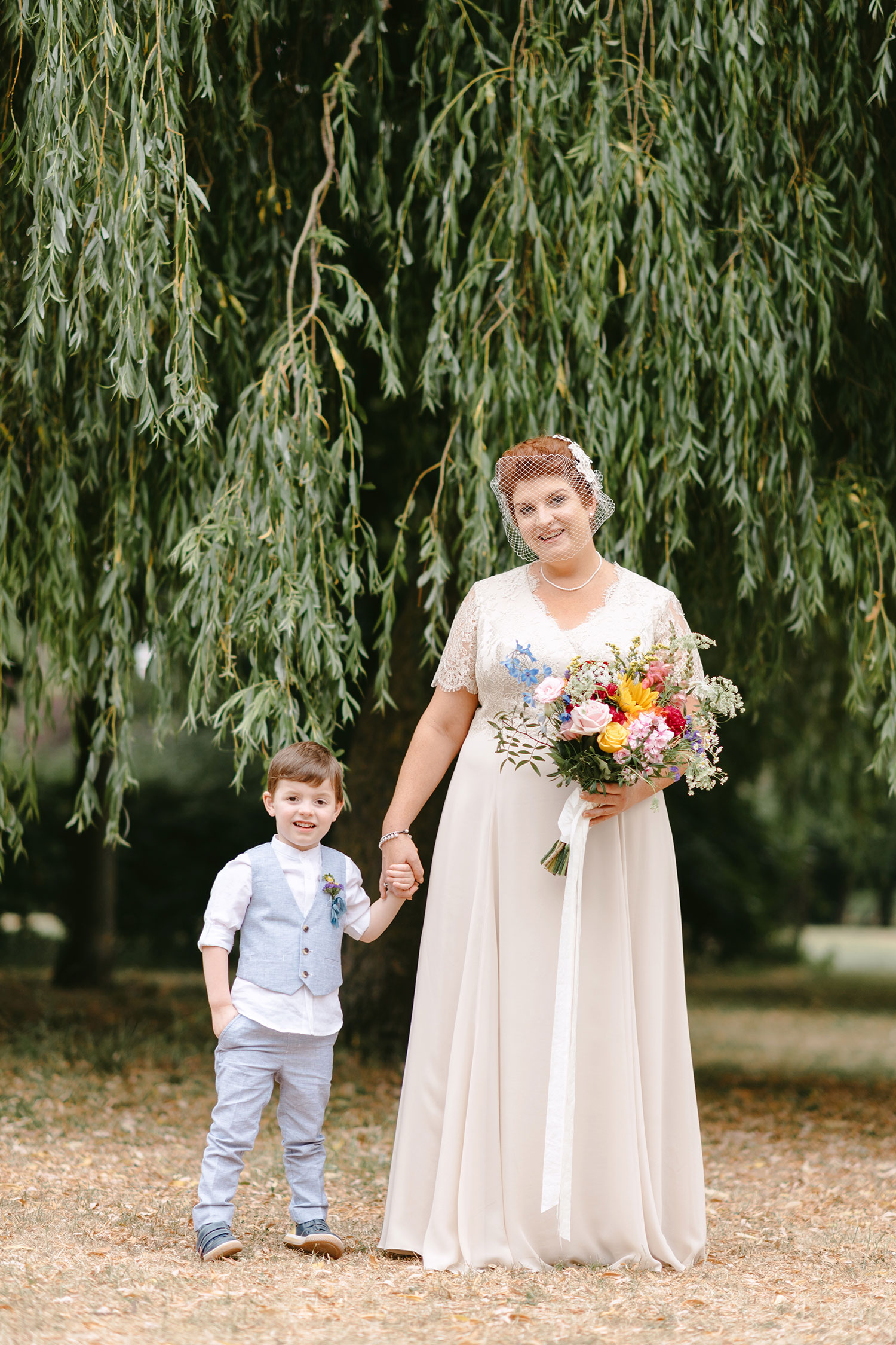 wedding-photographer-dublin-0018_0648.jpg