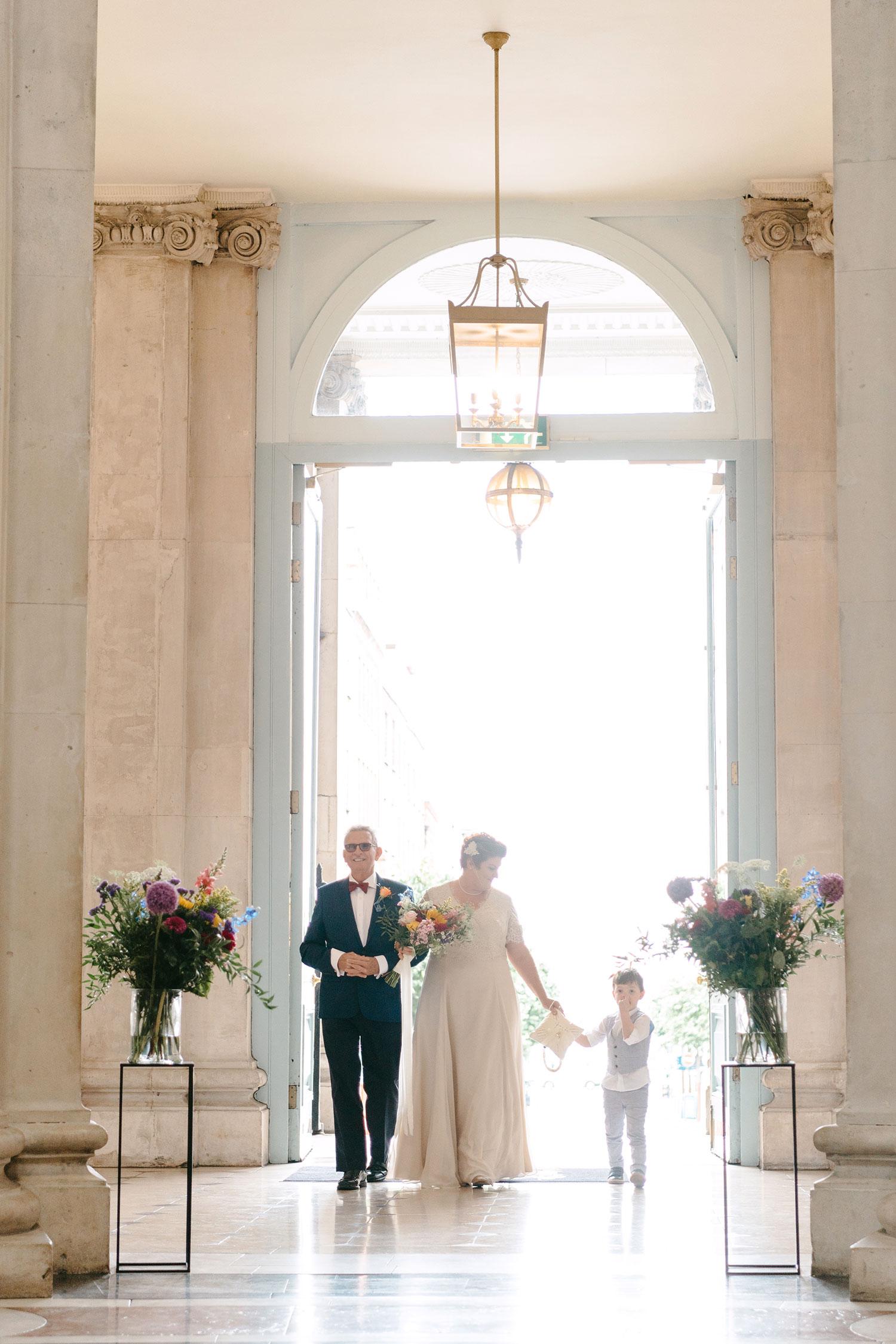 wedding-photographer-dublin-0029_0659.jpg