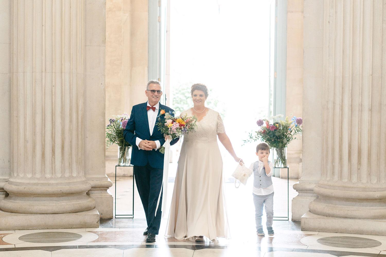 wedding-photographer-dublin-0030_0660.jpg