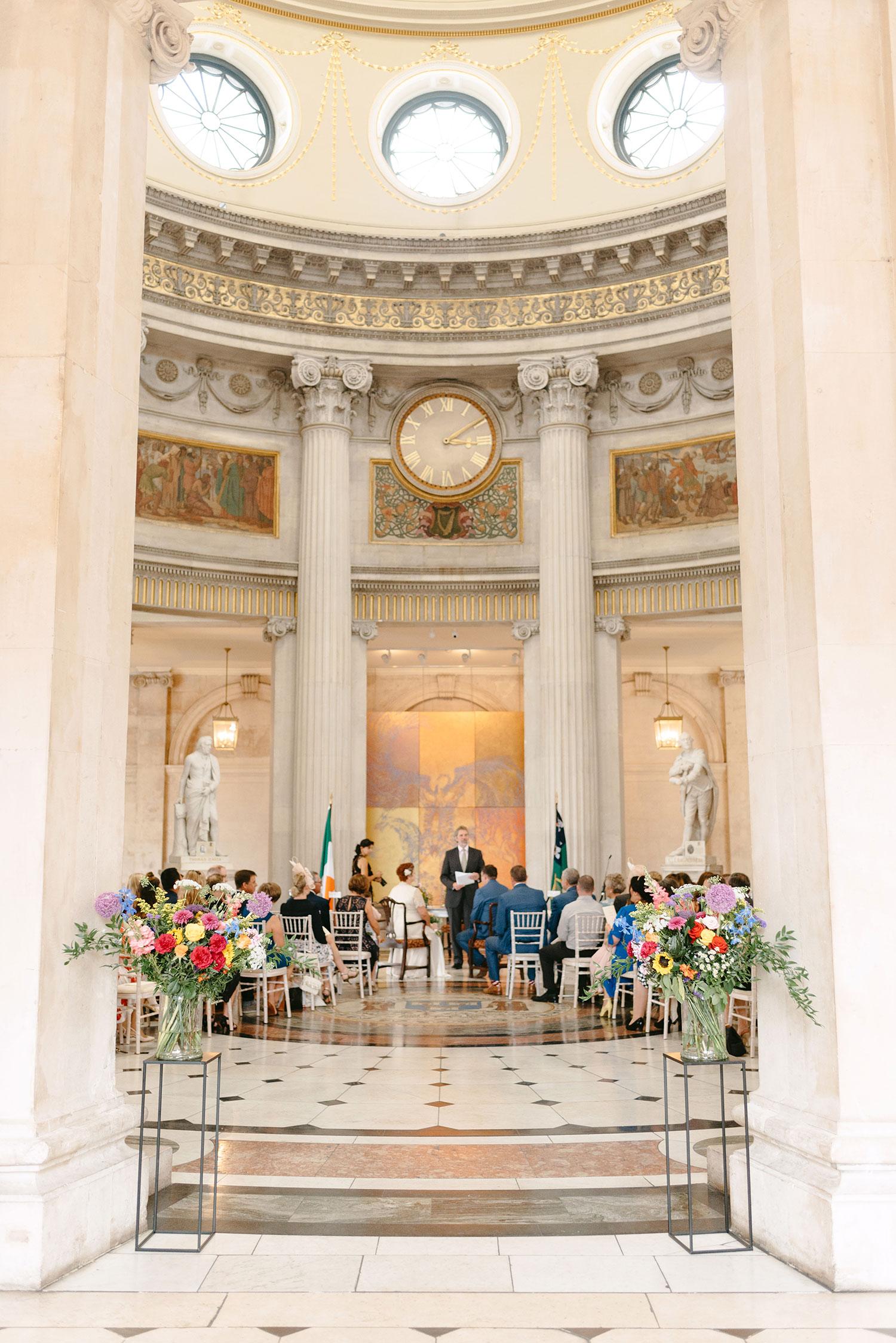 wedding-photographer-dublin-0034_0664.jpg