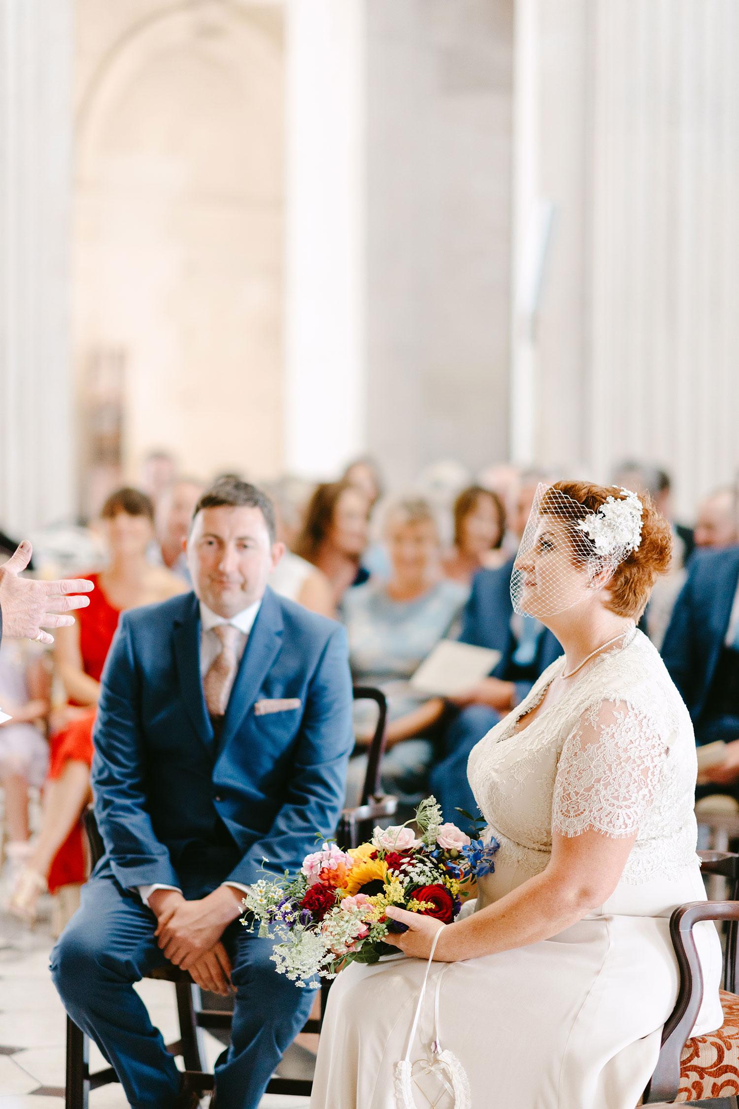 wedding-photographer-dublin-0032_0662.jpg