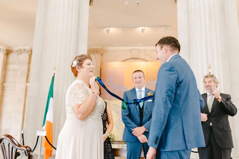wedding-photographer-dublin-0043_0673.jpg