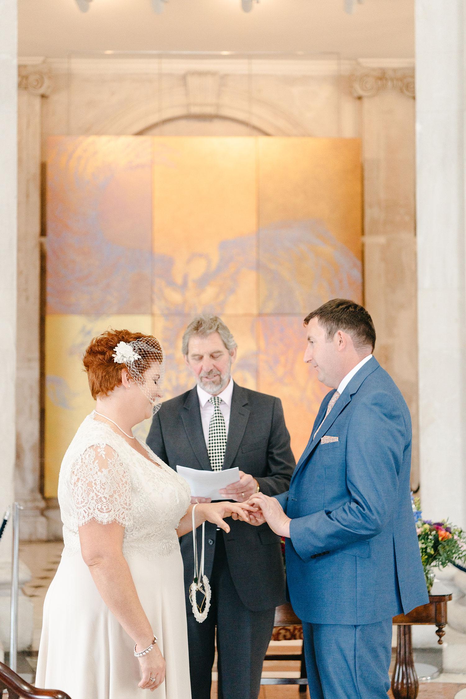 wedding-photographer-dublin-0046_0676.jpg