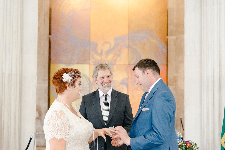 wedding-photographer-dublin-0047_0677.jpg