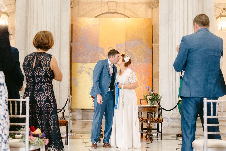 wedding-photographer-dublin-0053_0683.jpg