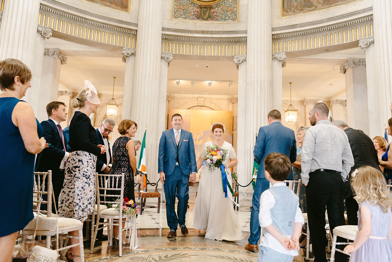 wedding-photographer-dublin-0054_0684.jpg