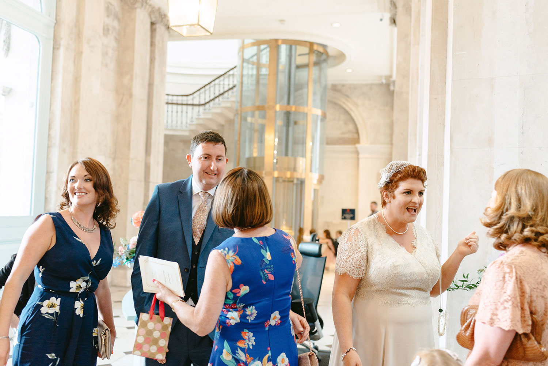 wedding-photographer-dublin-0059_0689.jpg