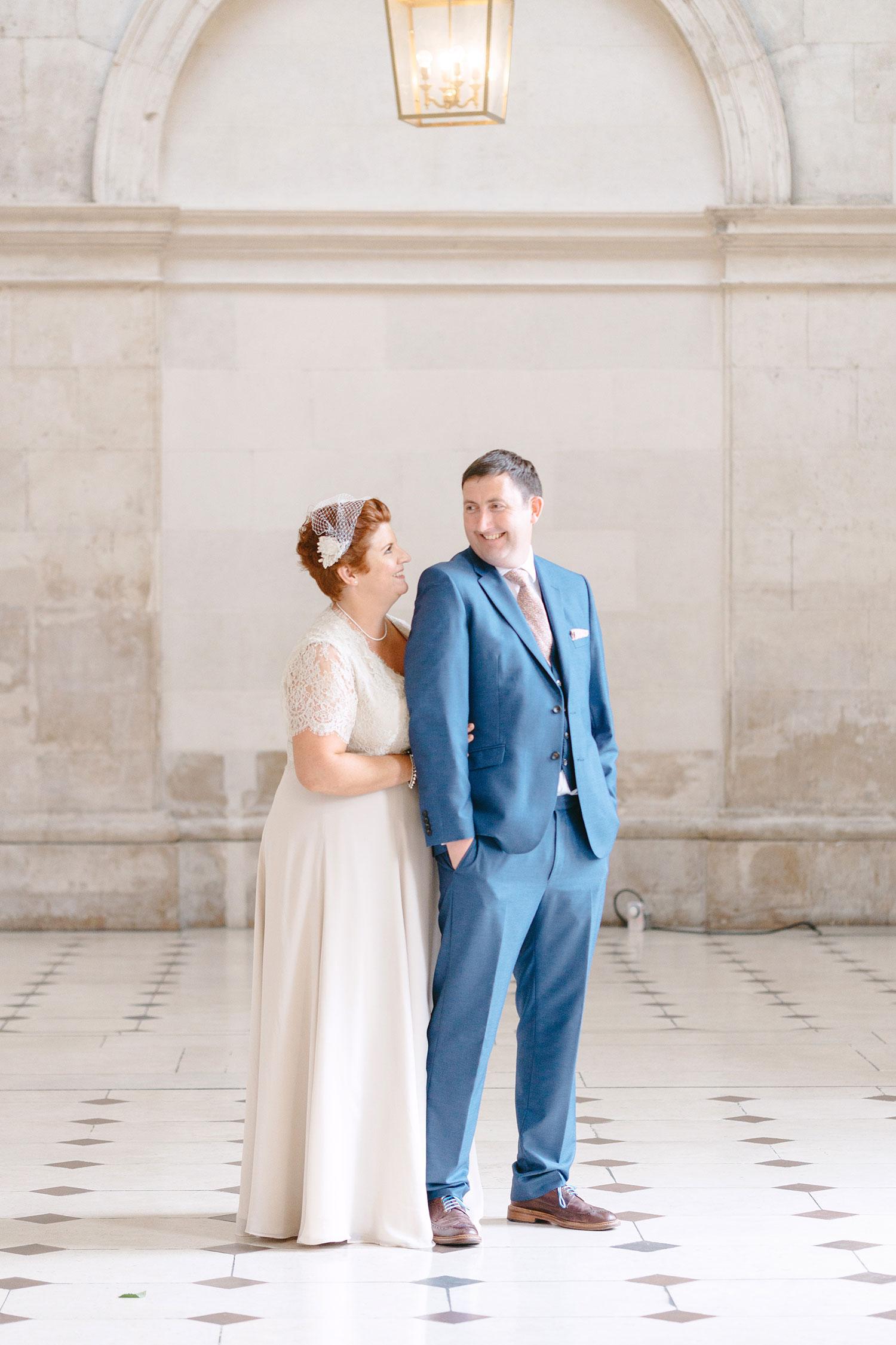 wedding-photographer-dublin-0067_0697.jpg
