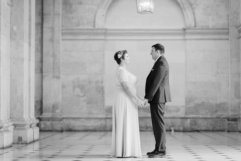 wedding-photographer-dublin-0077_0707.jpg