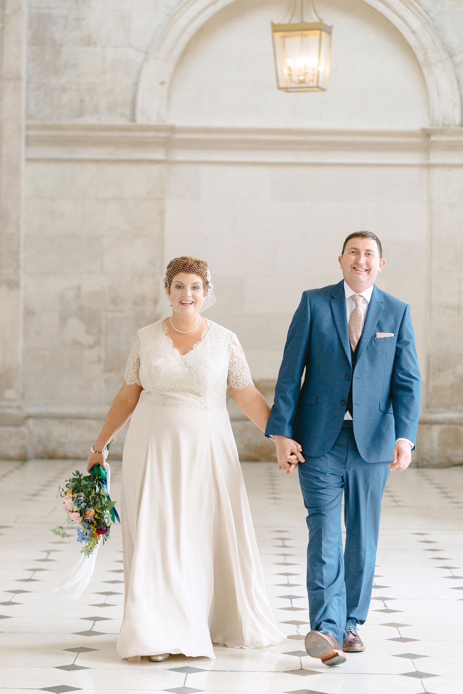 wedding-photographer-dublin-0078_0708.jpg