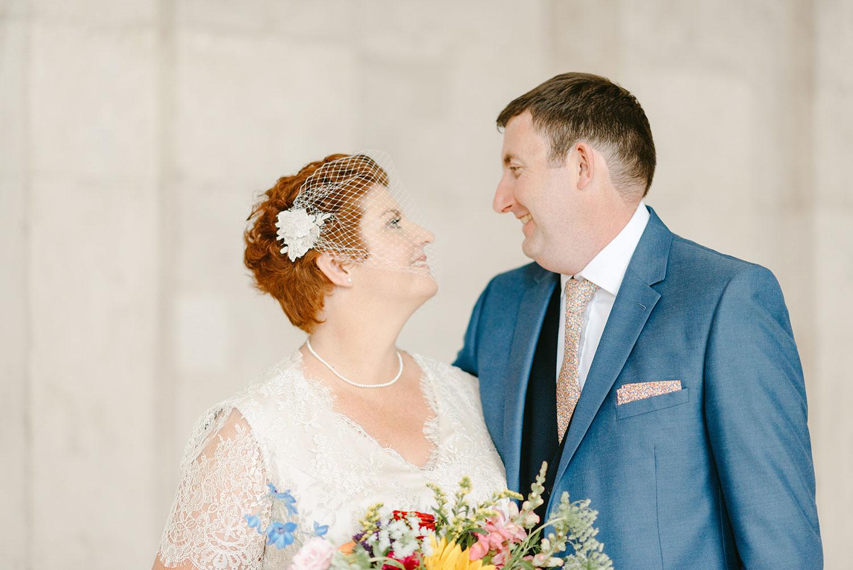 wedding-photographer-dublin-0081_0711.jpg