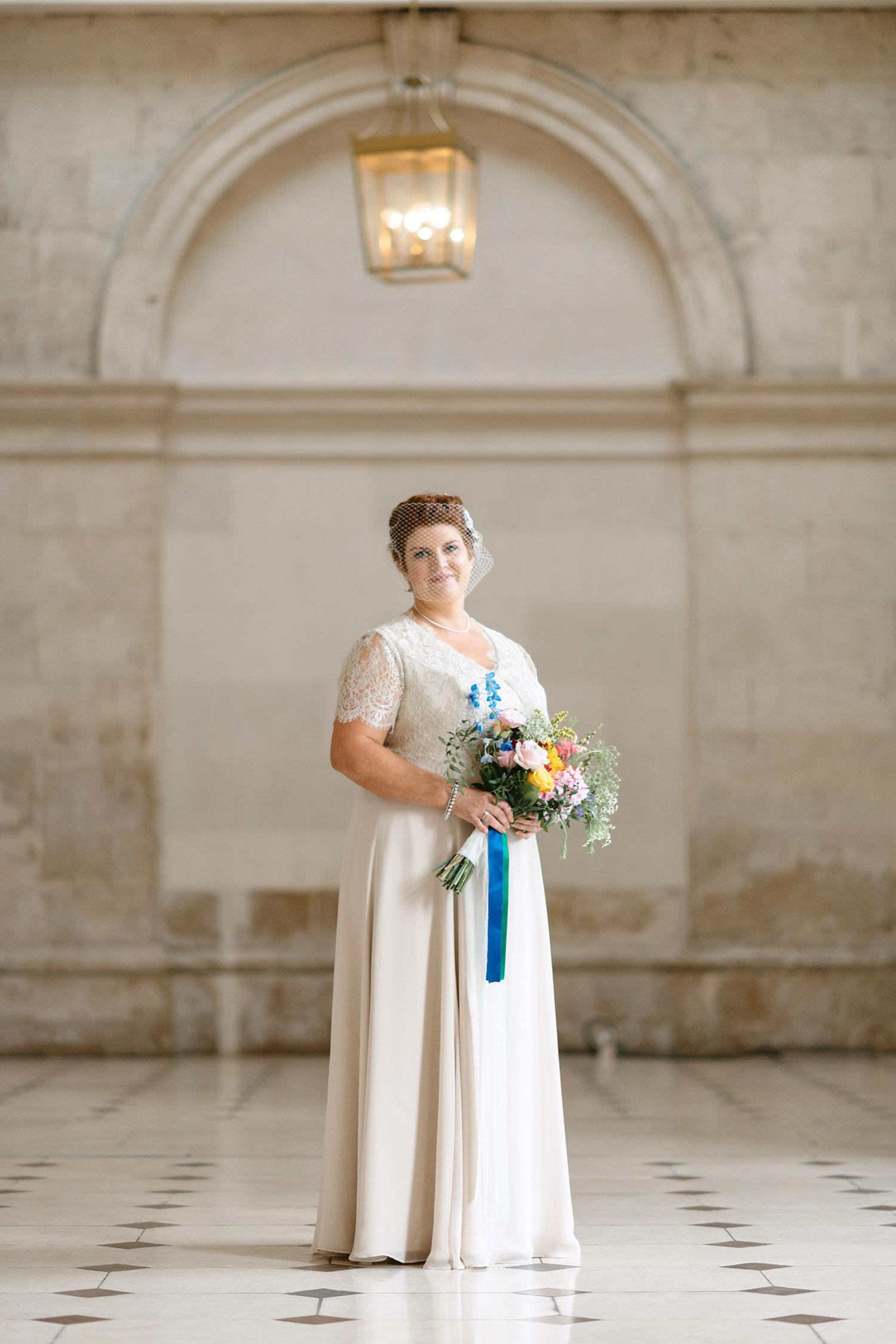 wedding-photographer-dublin-0082_0712.jpg