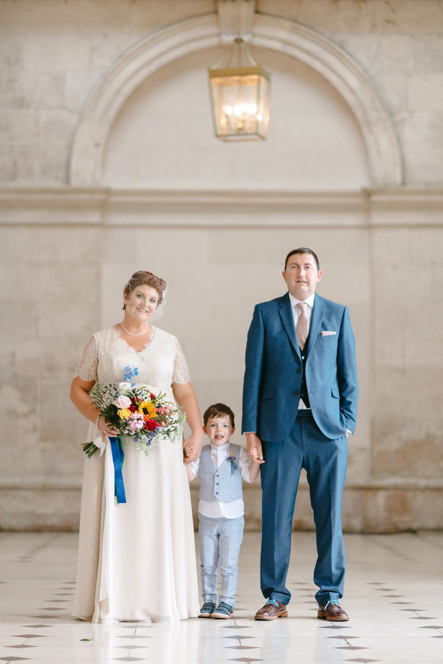 wedding-photographer-dublin-0084_0714.jpg