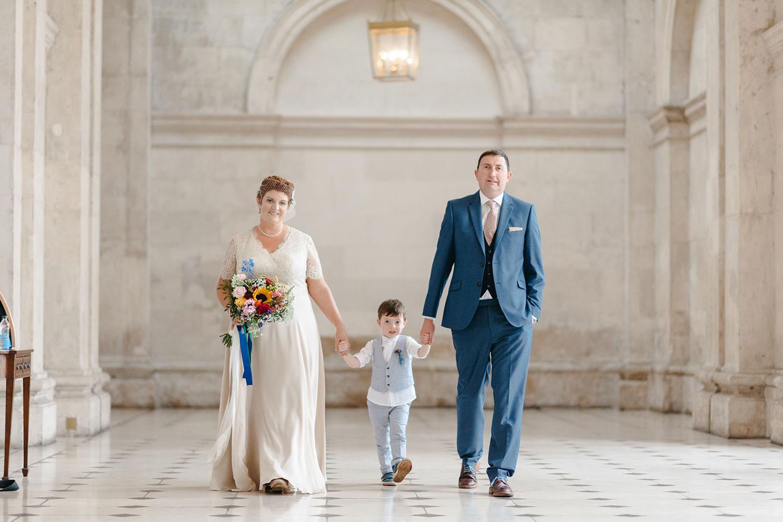 wedding-photographer-dublin-0085_0715.jpg