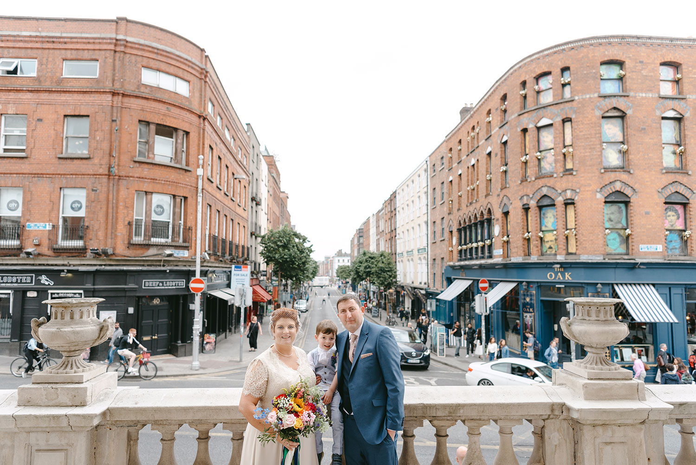 wedding-photographer-dublin-0090_0720.jpg