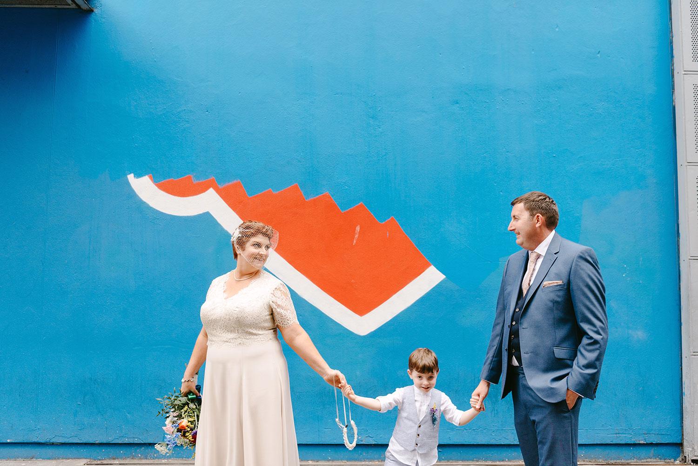 wedding-photographer-dublin-0091_0721.jpg