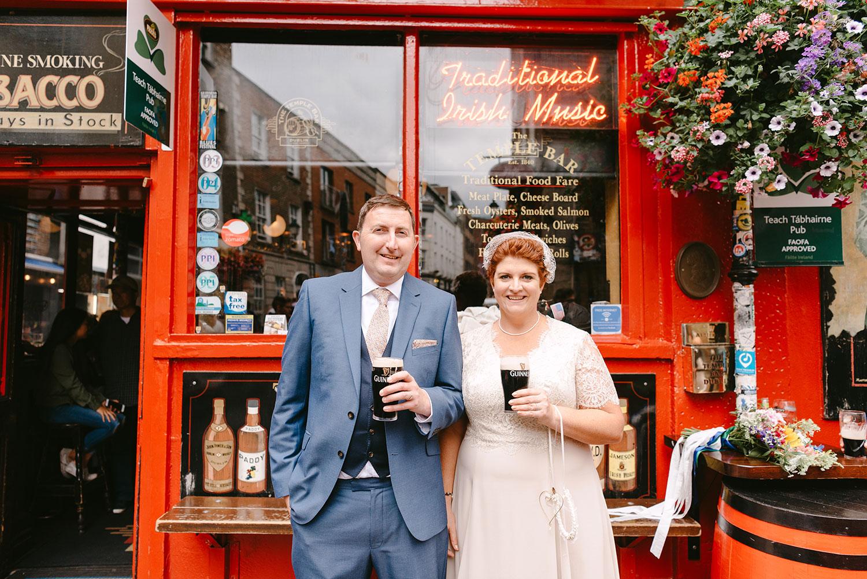 wedding-photographer-dublin-0093_0723.jpg