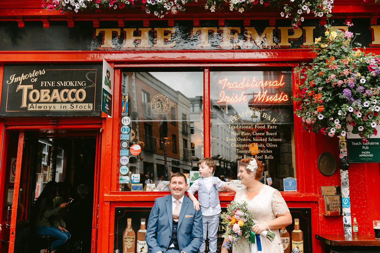 wedding-photographer-dublin-0092_0722.jpg