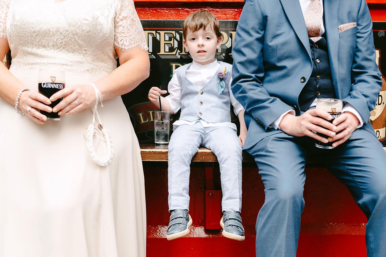 wedding-photographer-dublin-0094_0724.jpg