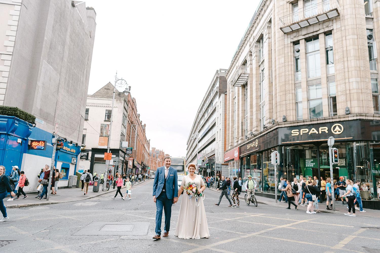wedding-photographer-dublin-0096_0726.jpg