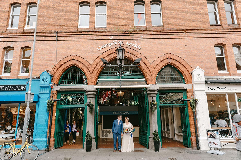 wedding-photographer-dublin-0100_0730.jpg