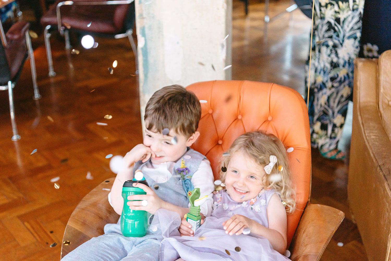 wedding-photographer-dublin-0107_0737.jpg