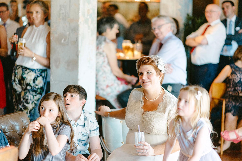 wedding-photographer-dublin-0112_0742.jpg