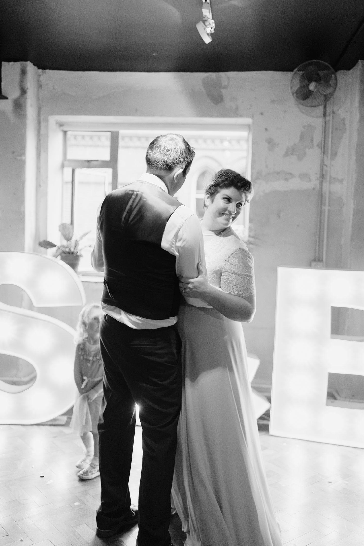 wedding-photographer-dublin-0120_0750.jpg