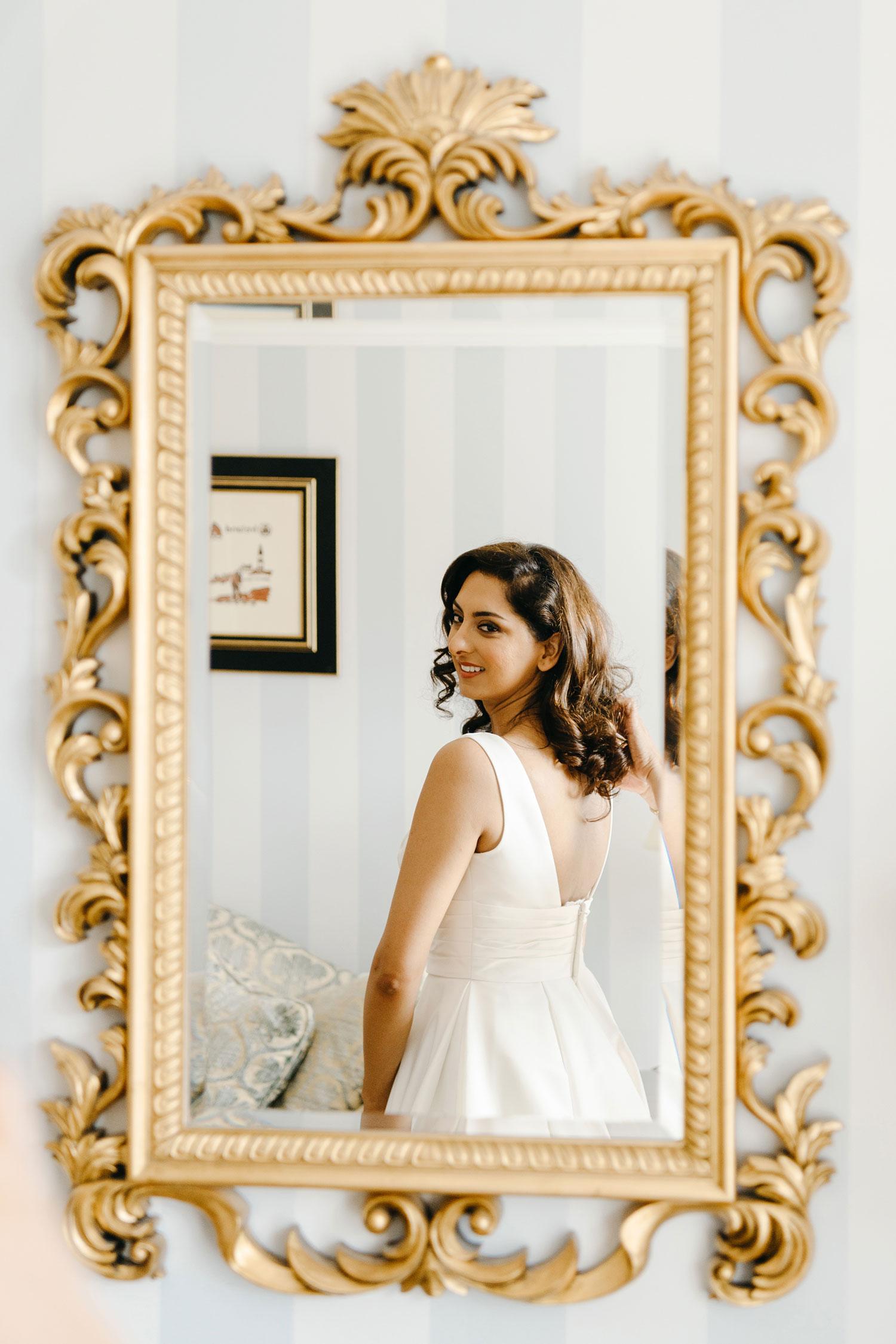 powerscourt-hotel-wedding-photographer-0036_0786.jpg